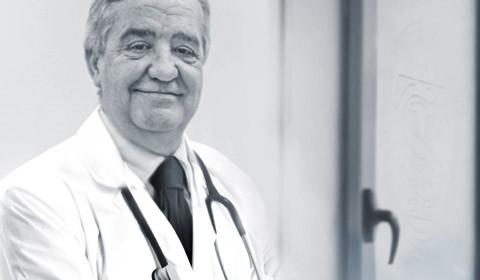 Dr. Jose M. Collado Bito