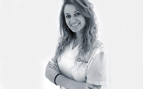 Mikaela Ivaniva Gugova