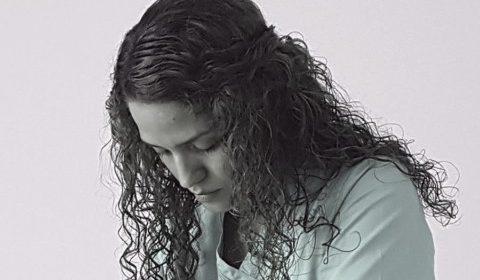Catalina Arango Celis