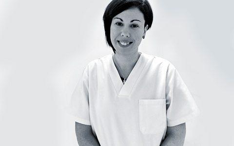 Naomi Roque Peláez